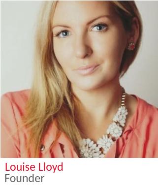 Louise Lloyd