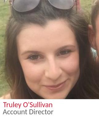 Truley O'Sullivan